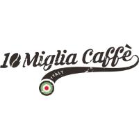 10 Miglia caffé