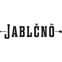 JABLčnô